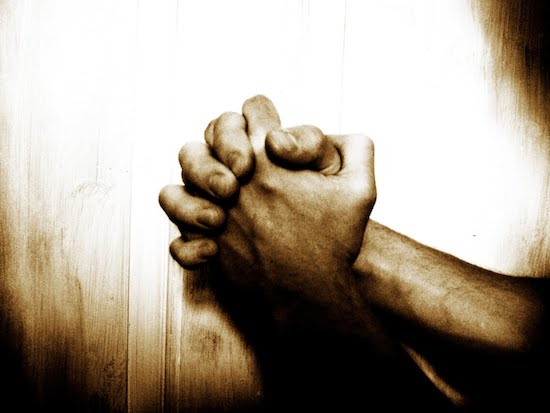 prayer and fasting1